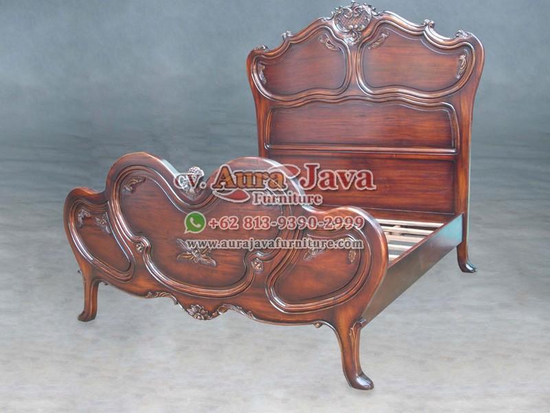 indonesia-mahogany-furniture-store-catalogue-bedside-aura-java-jepara_018
