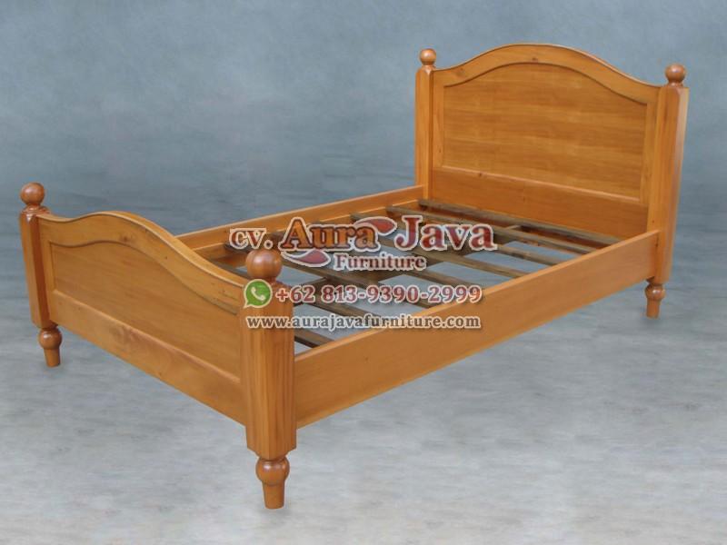 indonesia-mahogany-furniture-store-catalogue-bedside-aura-java-jepara_019
