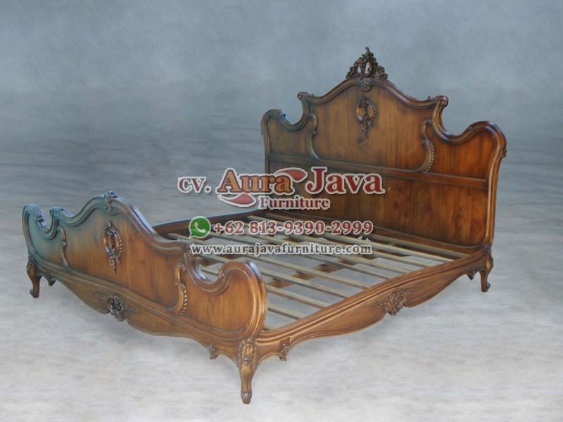 indonesia-mahogany-furniture-store-catalogue-bedside-aura-java-jepara_025