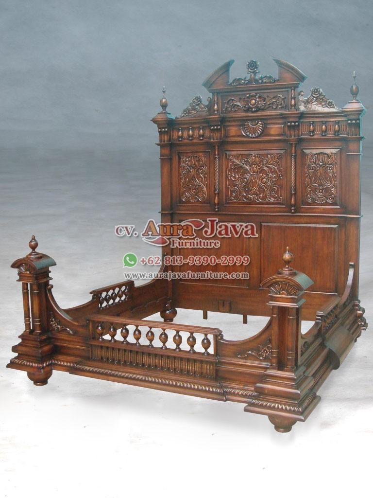 indonesia-mahogany-furniture-store-catalogue-bedside-aura-java-jepara_026