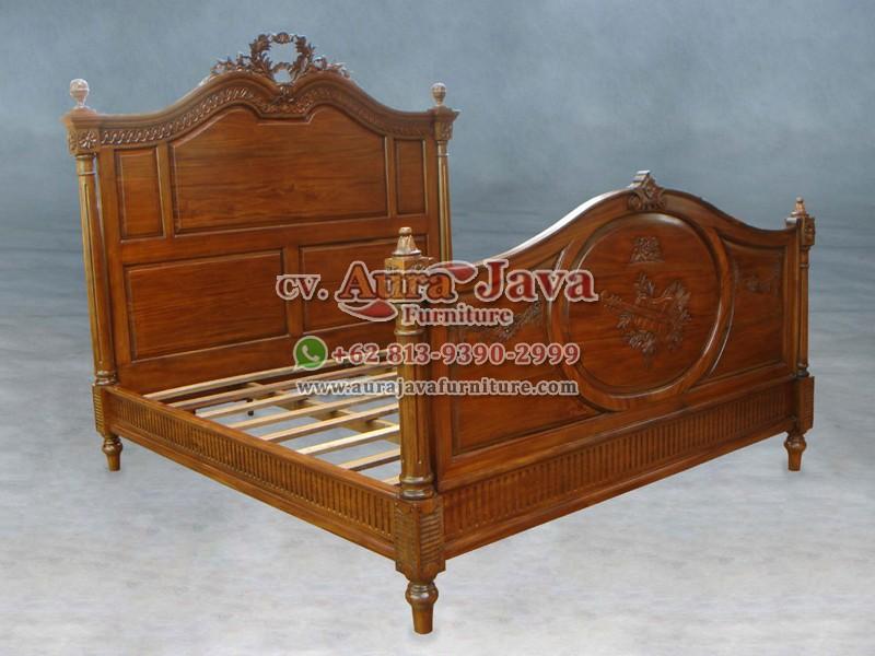 indonesia-mahogany-furniture-store-catalogue-bedside-aura-java-jepara_027
