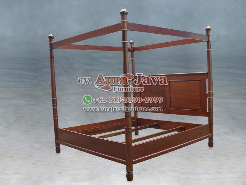 indonesia-mahogany-furniture-store-catalogue-bedside-aura-java-jepara_028