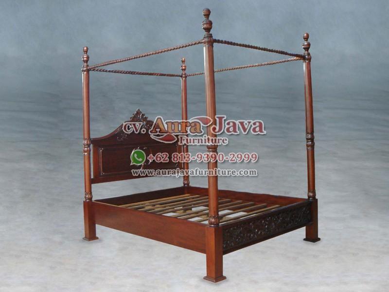 indonesia-mahogany-furniture-store-catalogue-bedside-aura-java-jepara_029
