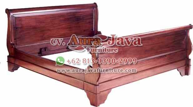 indonesia-mahogany-furniture-store-catalogue-bedside-aura-java-jepara_033