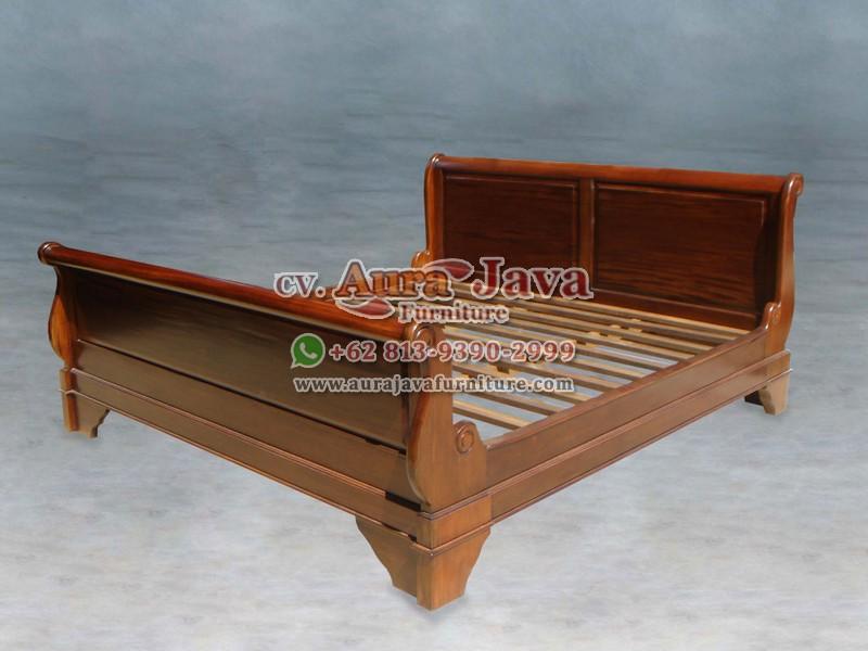 indonesia-mahogany-furniture-store-catalogue-bedside-aura-java-jepara_034
