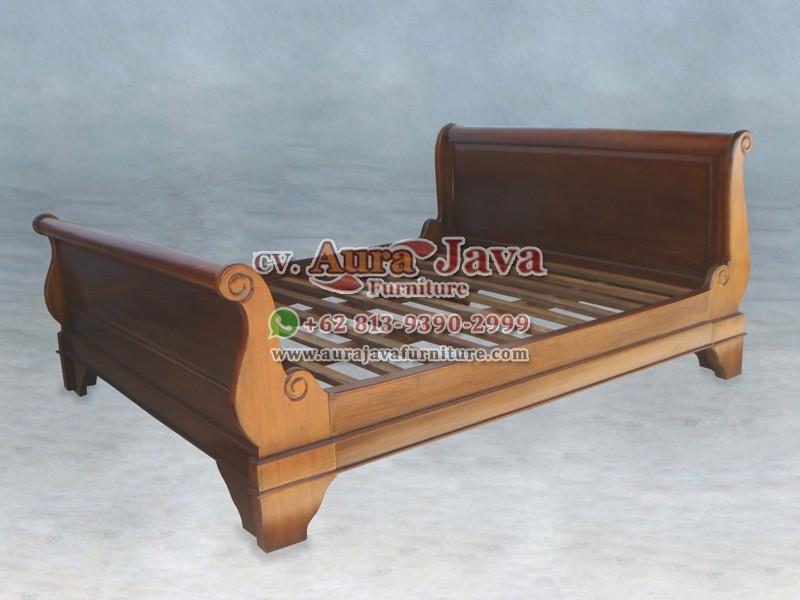 indonesia-mahogany-furniture-store-catalogue-bedside-aura-java-jepara_035