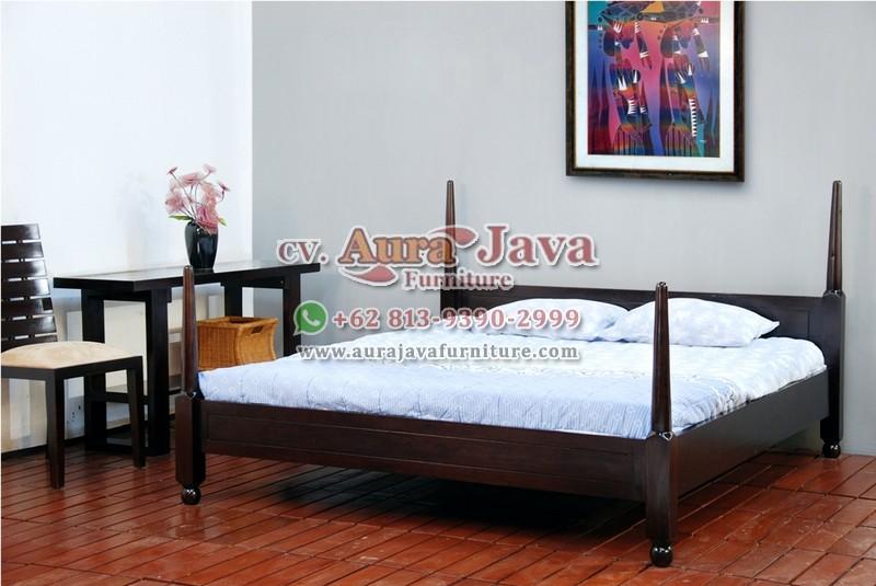indonesia-mahogany-furniture-store-catalogue-bedside-aura-java-jepara_038