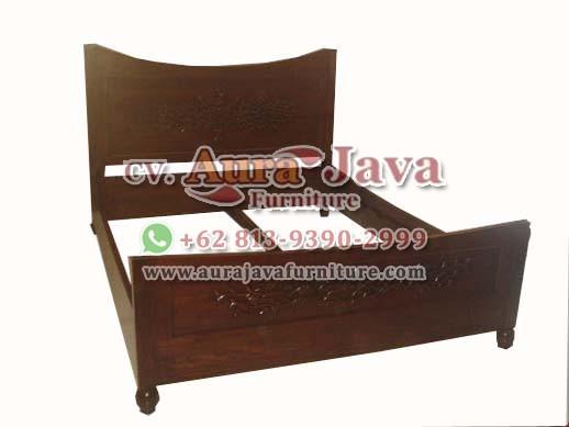indonesia-mahogany-furniture-store-catalogue-bedside-aura-java-jepara_039