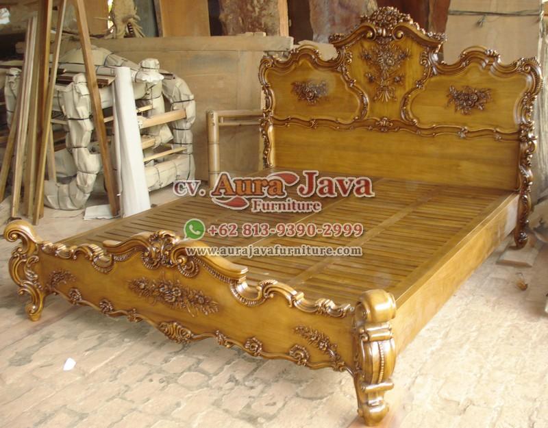 indonesia-mahogany-furniture-store-catalogue-bedside-aura-java-jepara_041