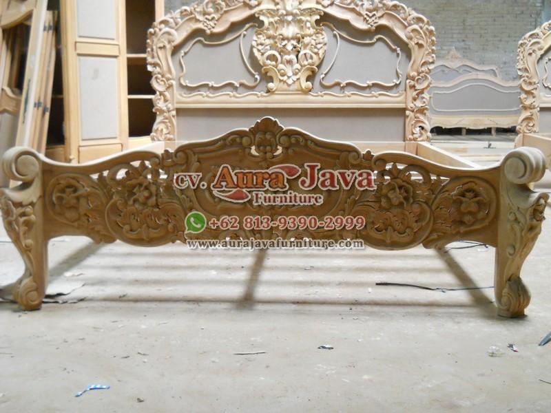 indonesia-mahogany-furniture-store-catalogue-bedside-aura-java-jepara_046