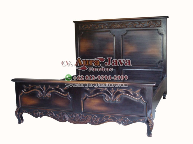 indonesia-mahogany-furniture-store-catalogue-bedside-aura-java-jepara_052