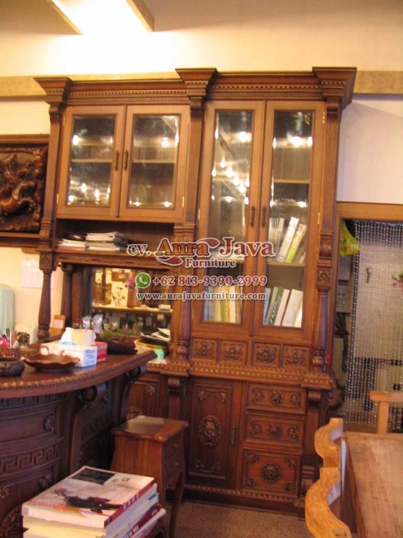 indonesia-mahogany-furniture-store-catalogue-book-case-aura-java-jepara_001