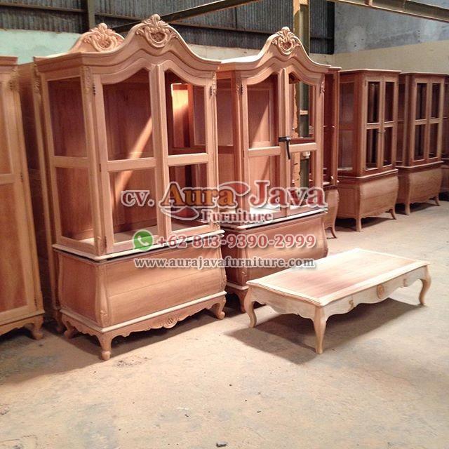 indonesia-mahogany-furniture-store-catalogue-book-case-aura-java-jepara_007