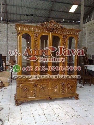 indonesia-mahogany-furniture-store-catalogue-book-case-aura-java-jepara_010