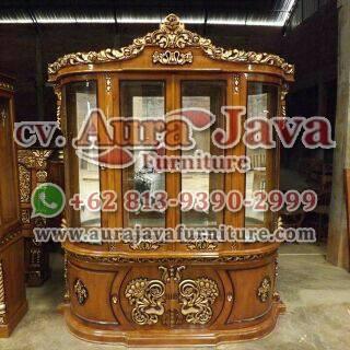 indonesia-mahogany-furniture-store-catalogue-book-case-aura-java-jepara_011