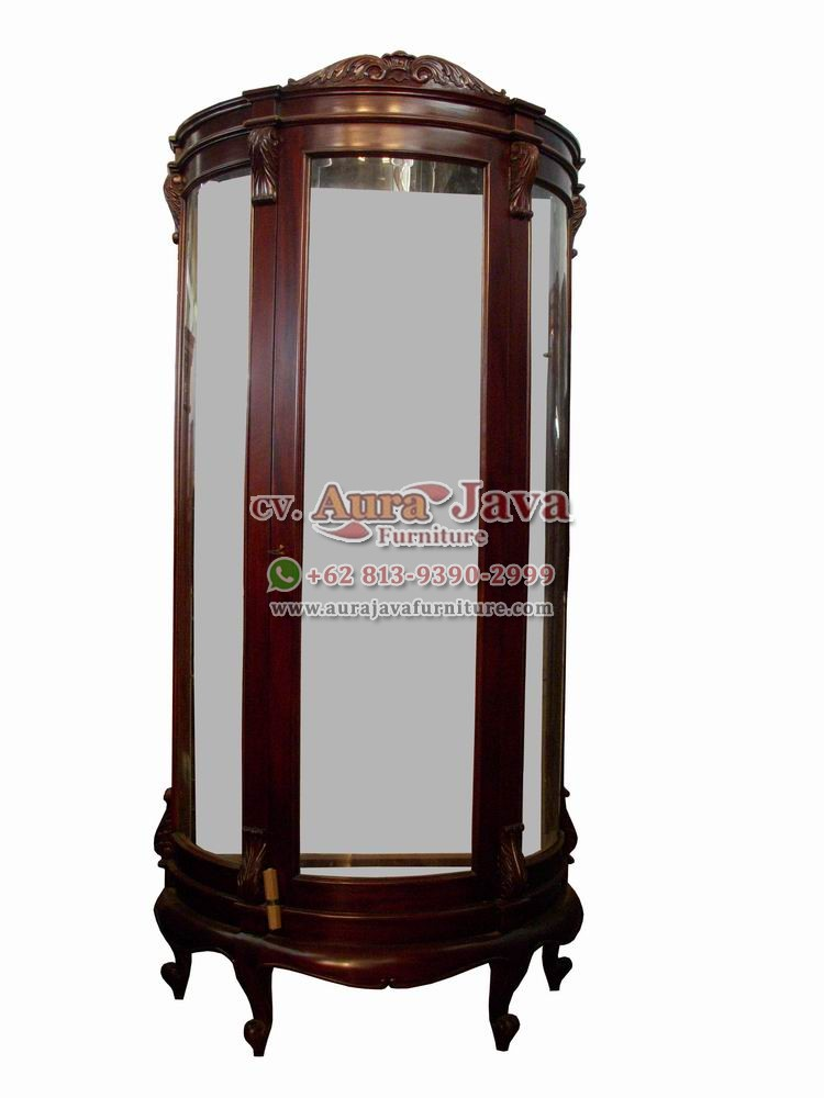 indonesia-mahogany-furniture-store-catalogue-book-case-aura-java-jepara_012