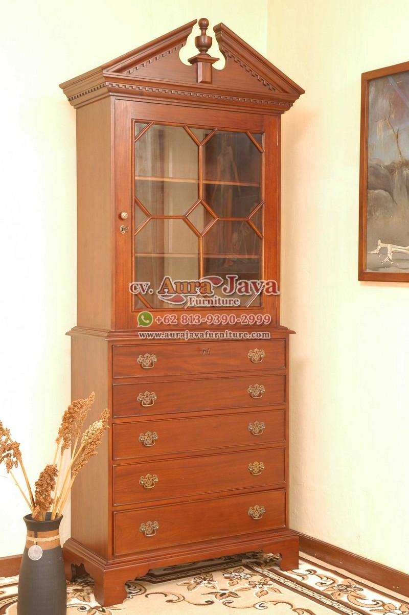 indonesia-mahogany-furniture-store-catalogue-book-case-aura-java-jepara_014