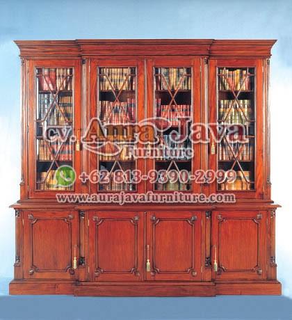 indonesia-mahogany-furniture-store-catalogue-book-case-aura-java-jepara_025