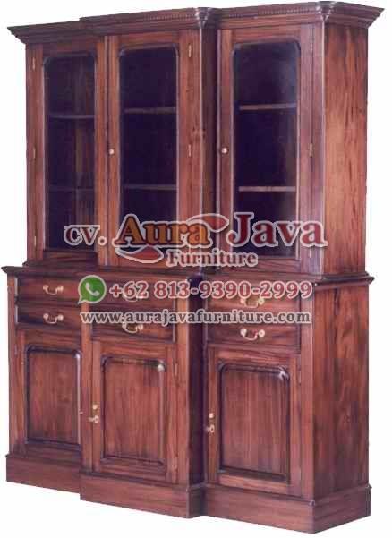 indonesia-mahogany-furniture-store-catalogue-book-case-aura-java-jepara_028