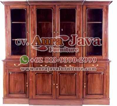 indonesia-mahogany-furniture-store-catalogue-book-case-aura-java-jepara_030
