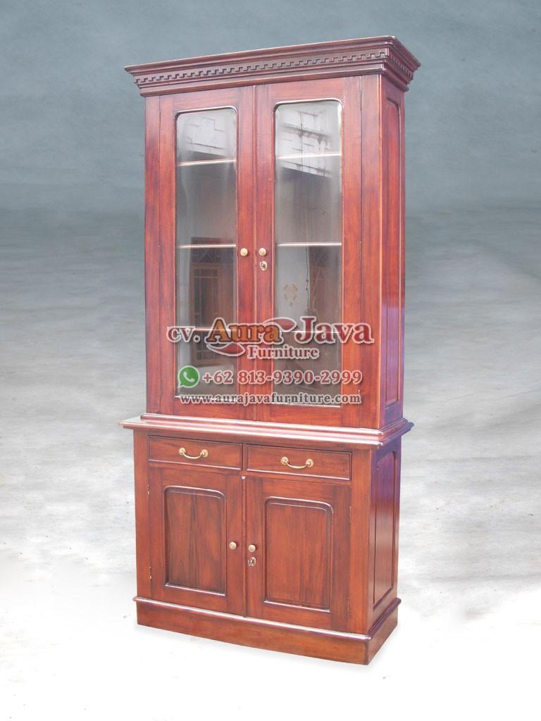 indonesia-mahogany-furniture-store-catalogue-book-case-aura-java-jepara_031
