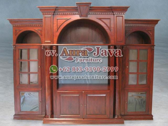 indonesia-mahogany-furniture-store-catalogue-book-case-aura-java-jepara_039