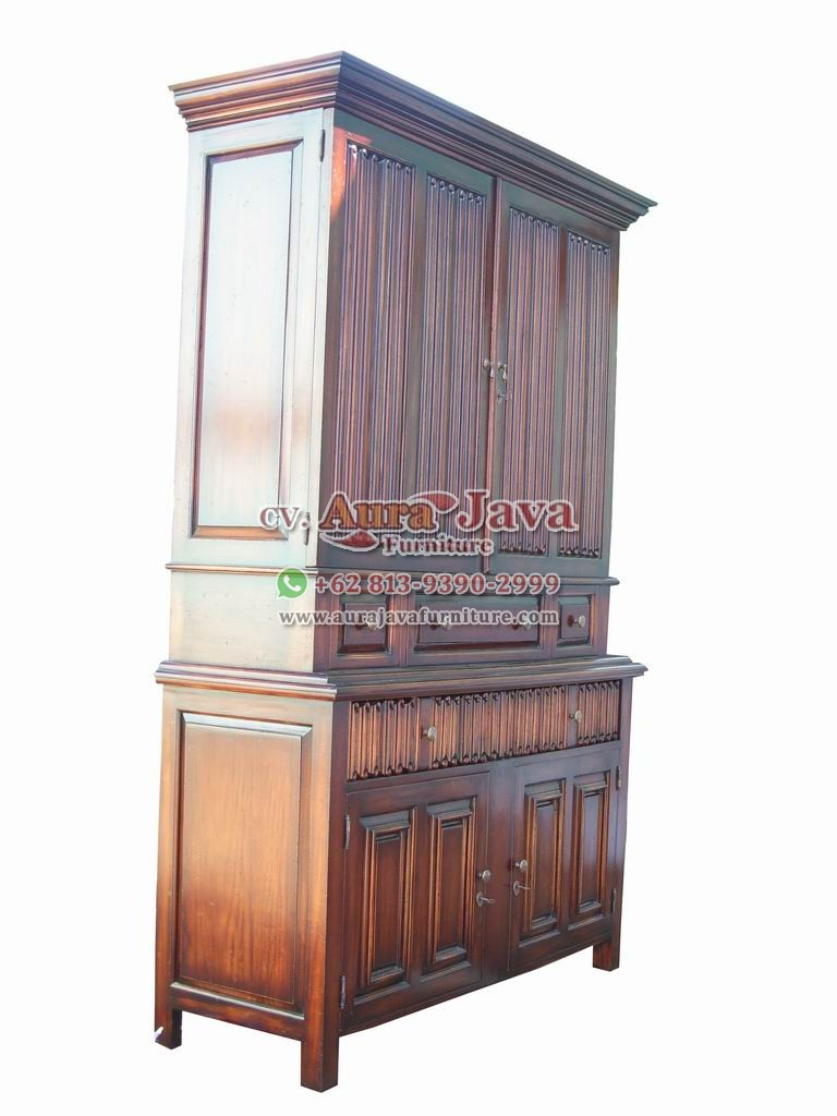 indonesia-mahogany-furniture-store-catalogue-book-case-aura-java-jepara_043