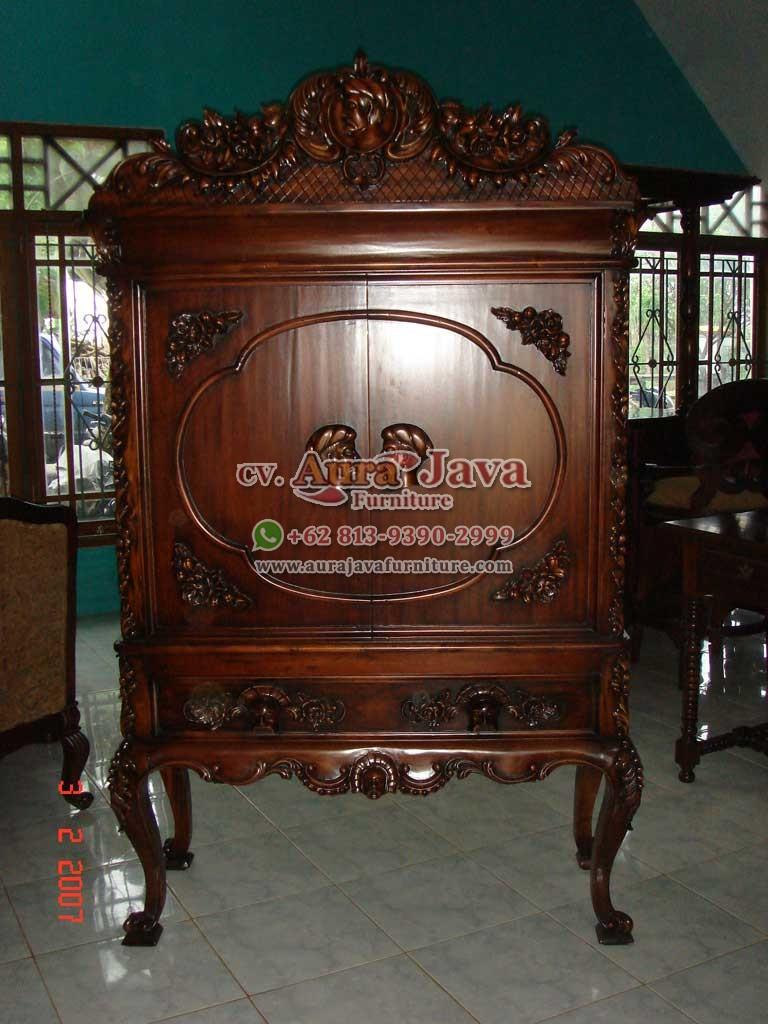 indonesia-mahogany-furniture-store-catalogue-book-case-aura-java-jepara_044