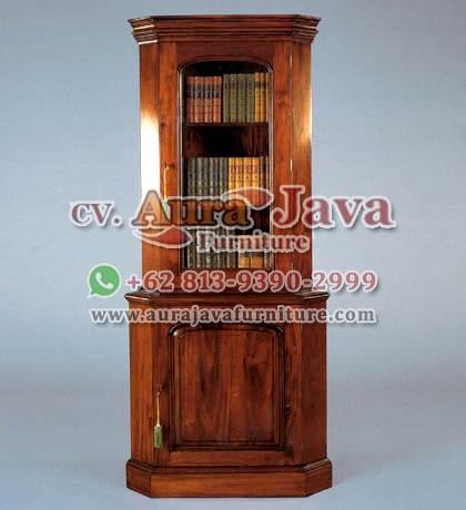 indonesia-mahogany-furniture-store-catalogue-book-case-aura-java-jepara_045