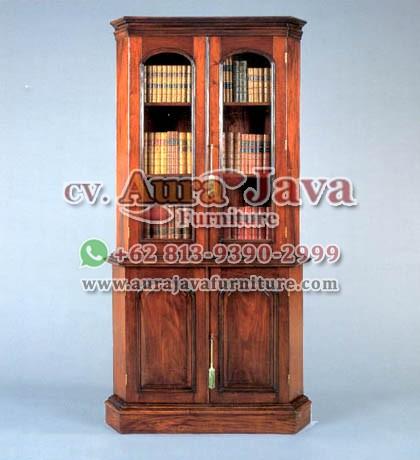 indonesia-mahogany-furniture-store-catalogue-book-case-aura-java-jepara_046