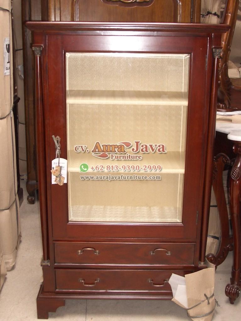 indonesia-mahogany-furniture-store-catalogue-book-case-aura-java-jepara_048