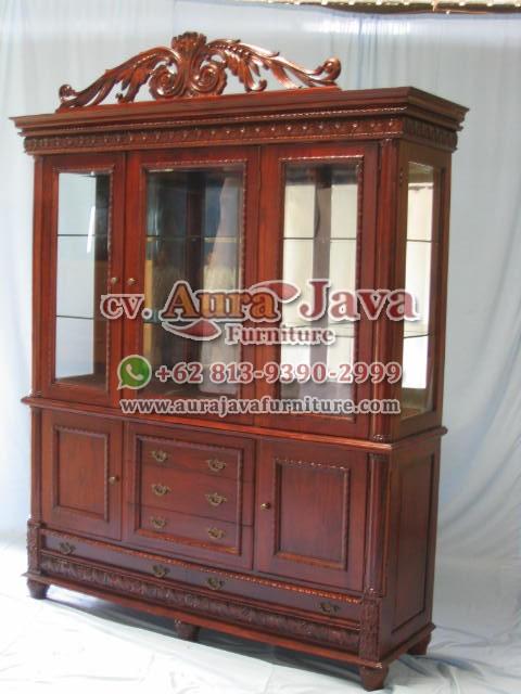 indonesia-mahogany-furniture-store-catalogue-book-case-aura-java-jepara_050