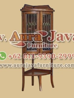 indonesia-mahogany-furniture-store-catalogue-book-case-aura-java-jepara_052