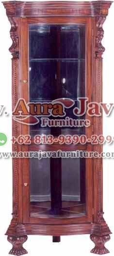 indonesia-mahogany-furniture-store-catalogue-book-case-aura-java-jepara_053