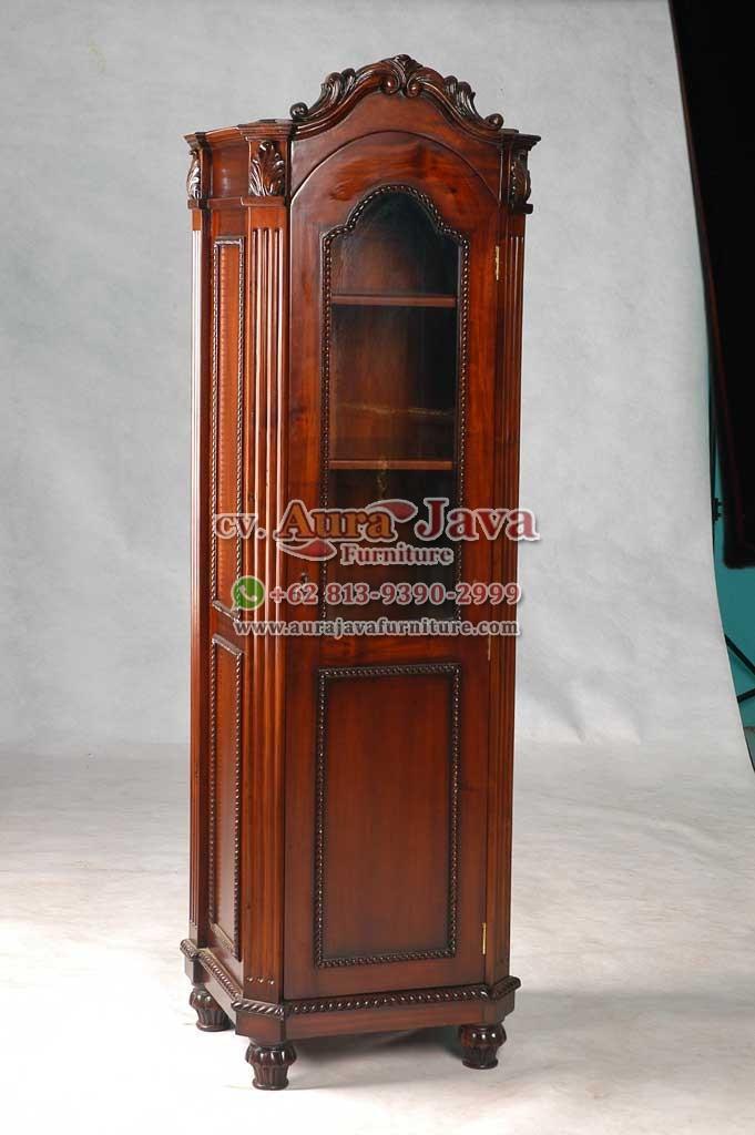 indonesia-mahogany-furniture-store-catalogue-book-case-aura-java-jepara_054
