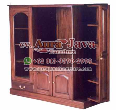 indonesia-mahogany-furniture-store-catalogue-book-case-aura-java-jepara_055