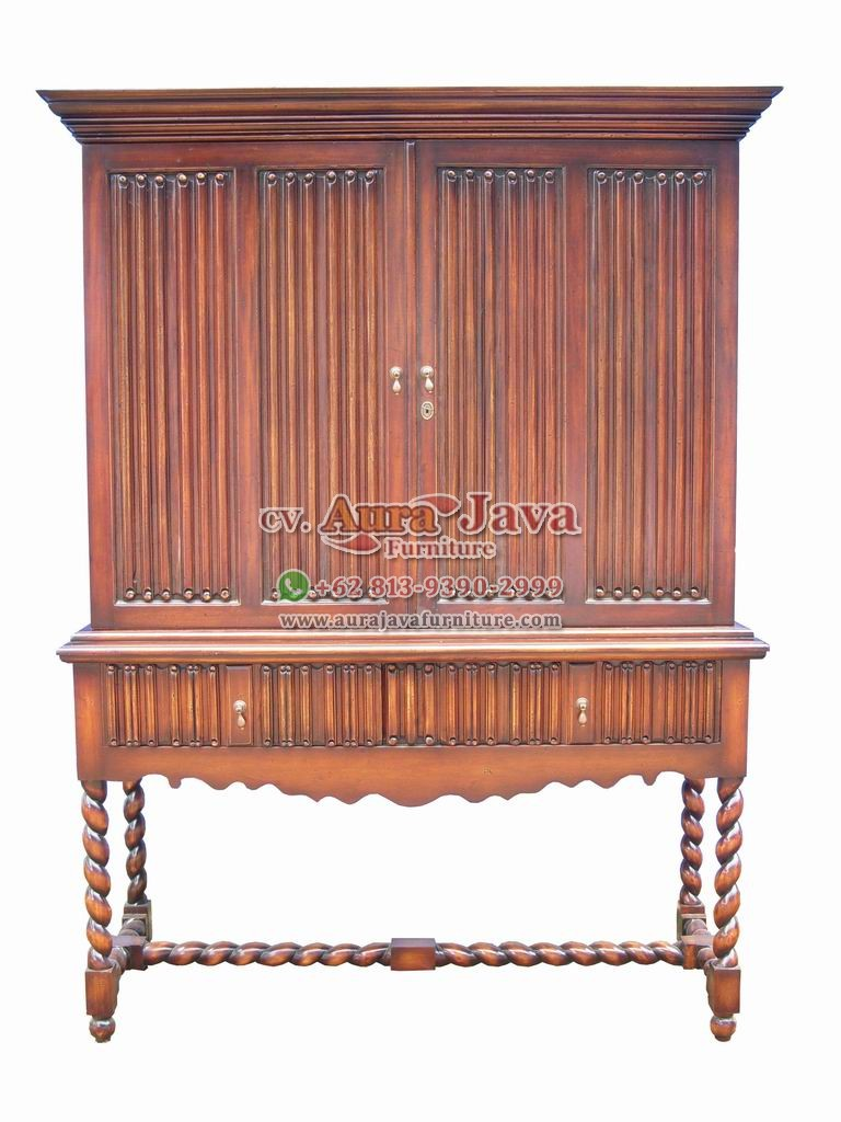 indonesia-mahogany-furniture-store-catalogue-book-case-aura-java-jepara_056