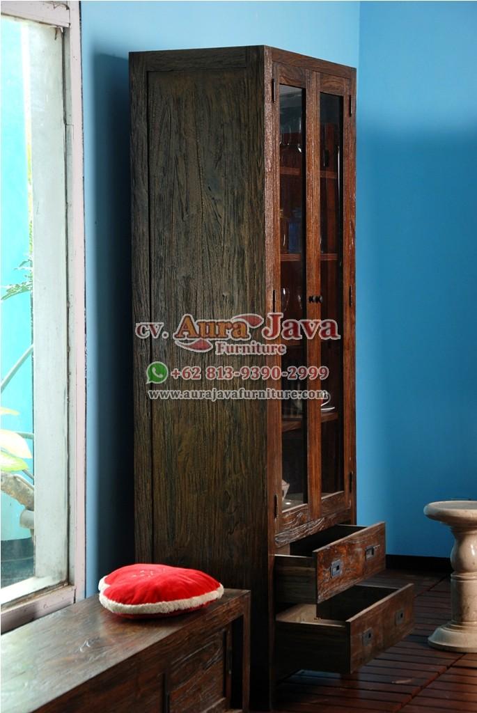 indonesia-mahogany-furniture-store-catalogue-book-case-aura-java-jepara_061