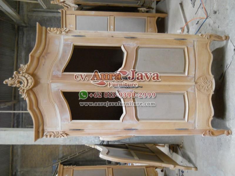 indonesia-mahogany-furniture-store-catalogue-book-case-aura-java-jepara_065