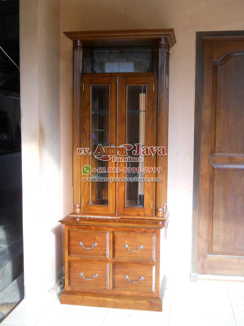 indonesia-mahogany-furniture-store-catalogue-book-case-aura-java-jepara_067