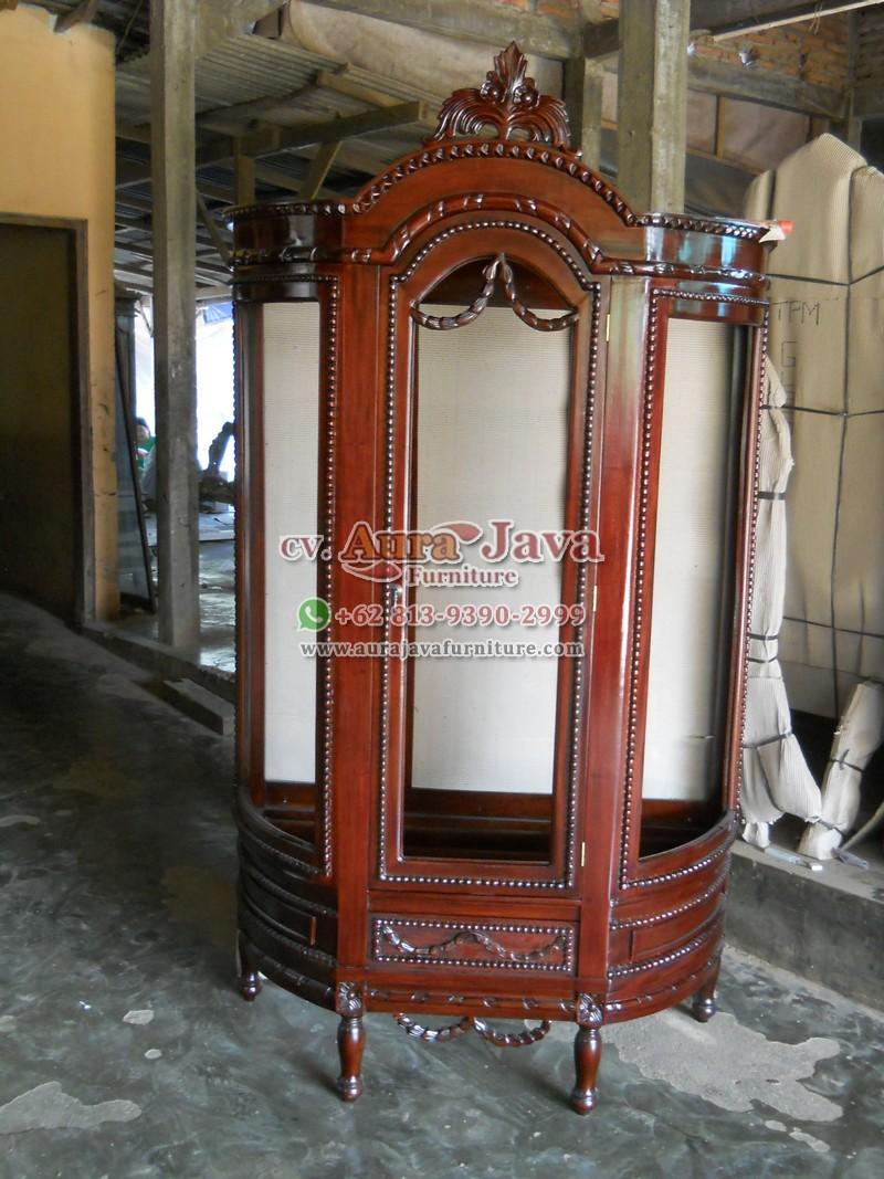 indonesia-mahogany-furniture-store-catalogue-book-case-aura-java-jepara_069
