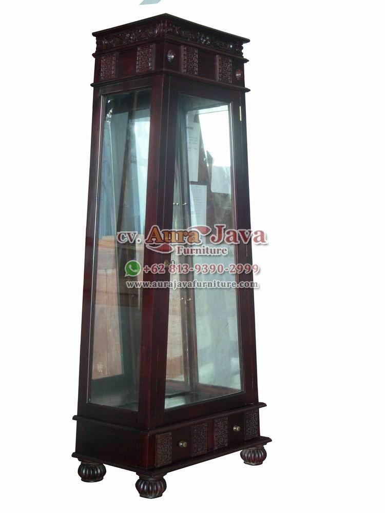 indonesia-mahogany-furniture-store-catalogue-book-case-aura-java-jepara_071