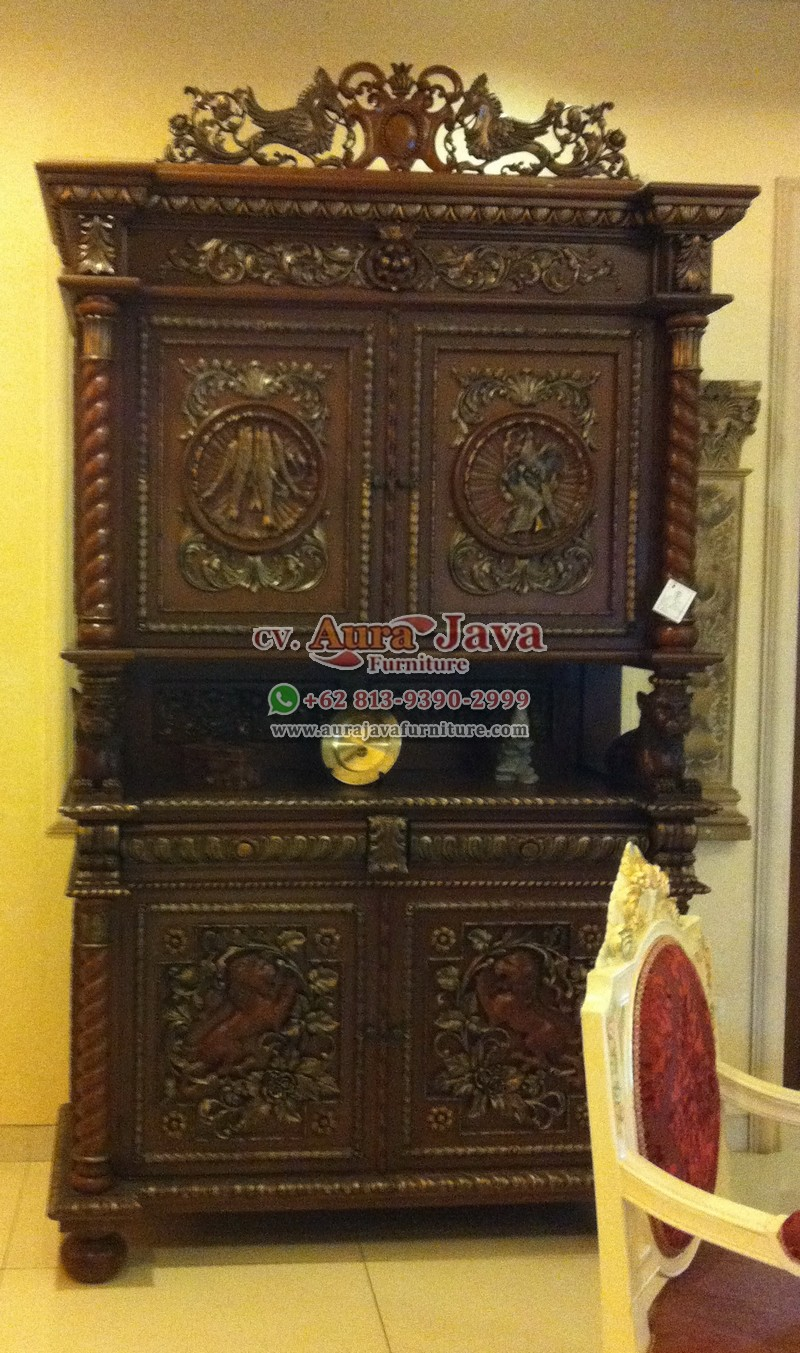 indonesia-mahogany-furniture-store-catalogue-book-case-aura-java-jepara_074