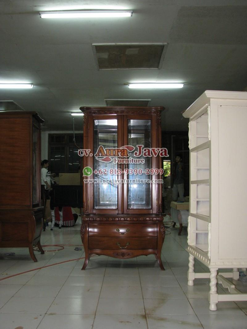 indonesia-mahogany-furniture-store-catalogue-book-case-aura-java-jepara_076