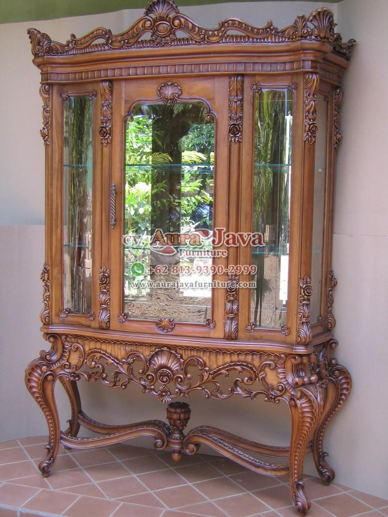 indonesia-mahogany-furniture-store-catalogue-book-case-aura-java-jepara_079