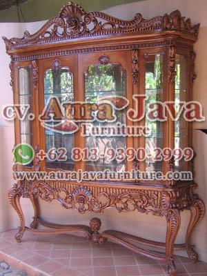 indonesia-mahogany-furniture-store-catalogue-book-case-aura-java-jepara_080