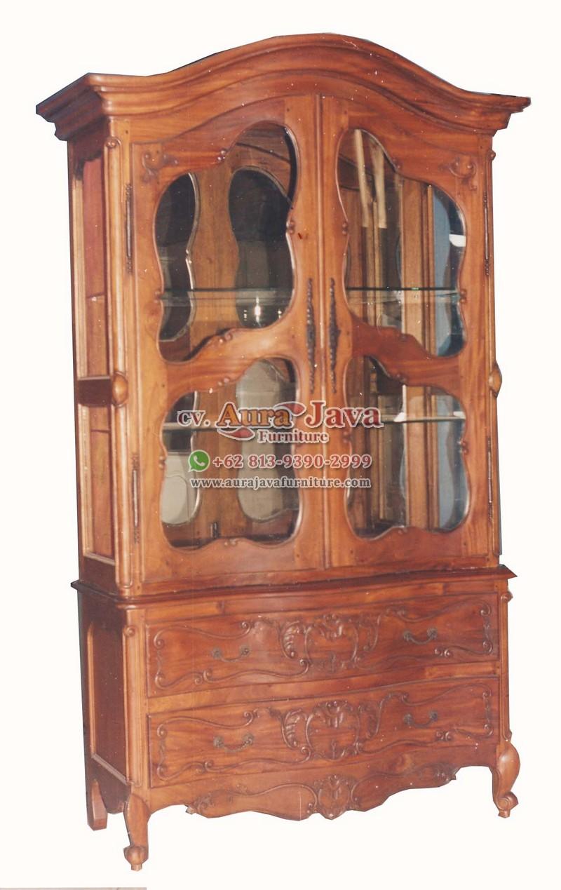 indonesia-mahogany-furniture-store-catalogue-book-case-aura-java-jepara_083