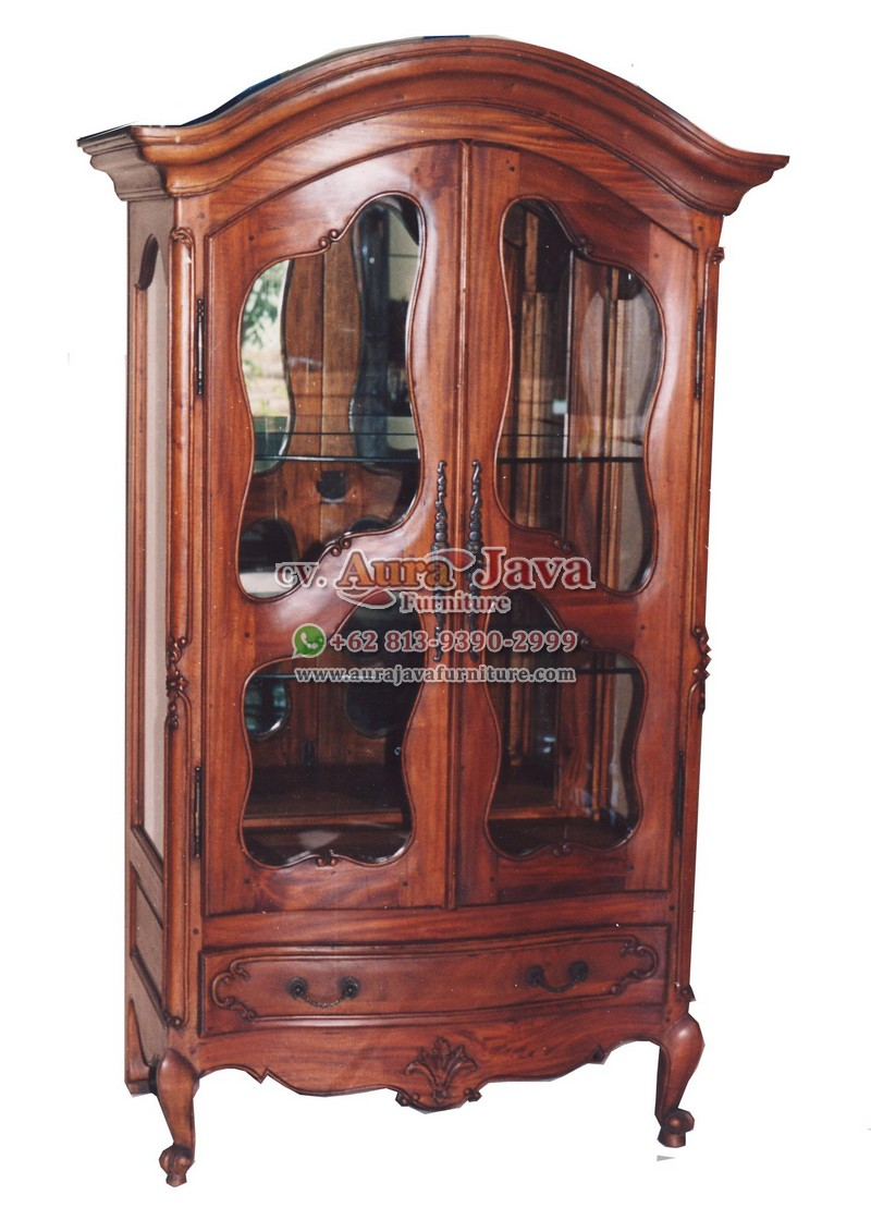 indonesia-mahogany-furniture-store-catalogue-book-case-aura-java-jepara_084