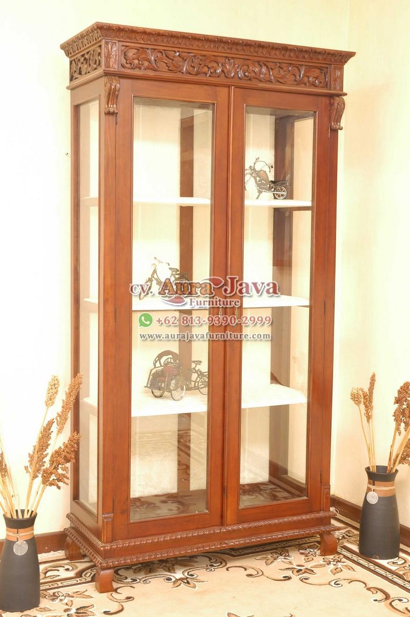 indonesia-mahogany-furniture-store-catalogue-book-case-aura-java-jepara_087