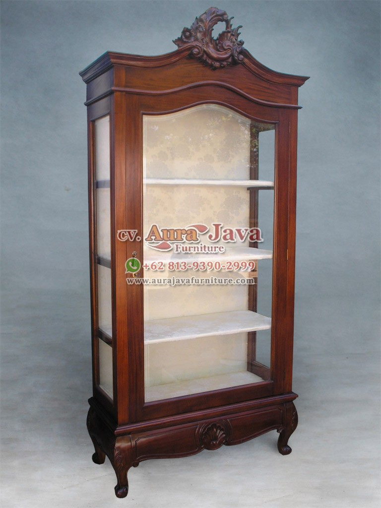 indonesia-mahogany-furniture-store-catalogue-book-case-aura-java-jepara_089